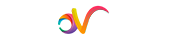Innovana Techlabs Limited