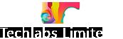 Innovana Techlabs Limited