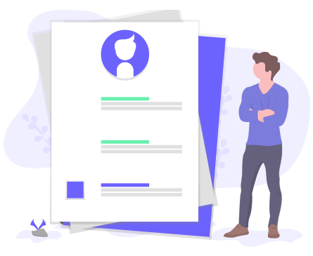Detailed Personalized Reports